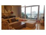 Sewa / Jual Apartment 1 Park Avenue 2 BR / 2+1 BR /3 BR