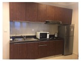 For Rent - Denpasar Residence – 2BR - Fully furnished