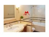 sewa apartemen Istana Sahid, 2 BR, Fully Furnished, at best price