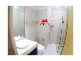 Sewa Apartemen Pavilion, 2 BR, Fully Furnished, Tower 3, Best Price, Minimalist