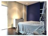 Sewa Apartemen Verde Rasuna Said 2BR fully furnished.