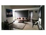 For Rent apartment Puri Casablanca Best price !!