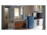 kitchen modena