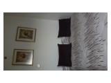 Sewa jual apartemen taman rasuna said,aston and the 18