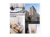 Sewa Harian/Mingguan Apartemen Bassura City near Bandara Halim