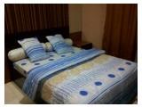 1BR - Bedroom