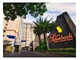 Grand Setiabudi Bandung