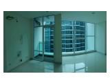 Disewakan Brand New Apartemen Brooklyn Alam Sutera – Studio