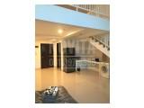 For Rent/Disewakan Apartment Neo SOHO Podomoro City Brand New