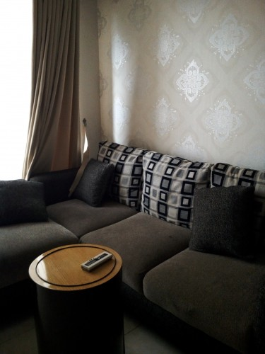 Promo! For Rent (City Home, Frencwalk, Gading Resort ...