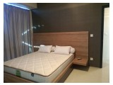 rnished     0 – Rp 1.400.000.000         3 Bedrooms: Rpesidence – 1, 2, 3 Bedrooms Full Furnished By Admin, on September 7th, 2017  Apartment 1,2,3 Bed Room for RentApartment 1,2,3 Bed Room for RentApartment 1,2,3 Bed Room for RentApartment 1,2,3 Bed Room