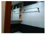 Disewakan Apartemen Cinere Bellevue Suites Full Furnished