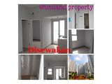 Sewa Apartemen Seasons City Type Studio, 2Kamar, 3Kamar Furnish & Unfurnish Bulanan & Tahunan Jakarta barat,Grogol