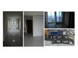 Disewakan Apartemen Tifolia Studio 21 m2