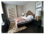 Di Sewakan Apartemen Verde Residence - 3+1 BR Full Furnish and Good Unit