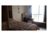 Sewa Apartemen Gandaria Height at Gandaria City 1, 2 & 3 Bedroom Full Furnish