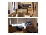 Disewakan Apartemen Ascott Residences (My Home) 2Br & 3Br