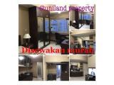 Apartemen Seasons City - Jakarta Barat