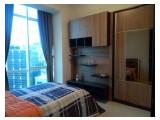 sewa/jual apartemen rasuna said,the 18 and aston rasuna