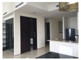 For Rent Senopati Suites Apartment 2 bed rooms fully furnished