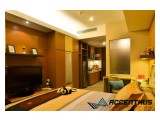 Nice, Clean, Well Lighted, Warm Looking, Spectacular Night View Apartment