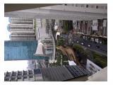 Mediterania Garden Residence 1