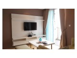 Disewakan Apartement The Essence - Tower Emminence - 2BR