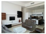Disewa / For Rent Beautiful unit in Senopati Penthouse Apartemen