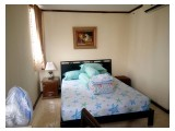 Apartment 1,2, Bed Room for Rent