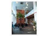 Best stay in Bekasi near the heart industrial place