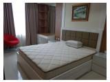 Disewakan Apartemen Denpasar Residence Kuningan City – 1 BR / 2+1 BR / 3+1 BR Full Furnished