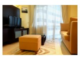 1BR Exclusive Batavia Apartment Near Business Area By Travelio