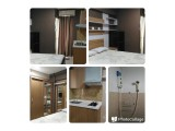 DISEWAKAN APARTMENT GREENBAY PLUIT COAST VIEW BAY VIEW DAN SEA VIEW
