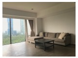 For Rent APartment Verde 3BR Full Furnished