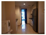 For Rent Casa Grande Residences 3 bed room Private Lift Avalon Tower
