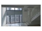 livingroom or studyroom
