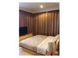 For Rent - Denpasar Residence Kuningan City - 2BR – Fully Furnished - The Best View To Mega Kuningan Area