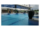 Jual dan Sewa Apartemen Harian, Mingguan Bulanan Green Pramuka City -Jakarta Pusat