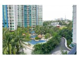 FOR RENT Hampton's Park - Newly Renovated - 2 BDR - 82 sqm - Fully Furnished