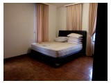 Apartement for rent
