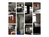 Apartement greenbay pluit sewa harian mingguan tahunan dan BELI ready