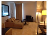 Sewa Apartemen Essence Dharmawangsa – 3+1 BR 166 m2 Full Furnished – With Private Lift