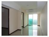 Disewakan Apartemen La Grande Merdeka 2 Kamar 6jt BULANAN