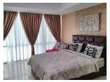 Apartemen U Residence Karawaci. Disewakan - Full Furnished