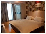 Di Sewakan Residence 8 @Senopati, 1BR/ 2BR/ 3BR + Maid , Fully Furnished !!!