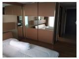 Disewakan Apartment Tamansari The Hive - Studio Full Furnished