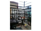 Sewa apartemen bulanan tahunan (PROMO BULAN NOVEMBER 2017) Pejaten, Kemang Jakarta Selatan