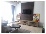 For Rent - Setiabudi Sky Garden - Best View To City View