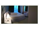 Disewakan - Callia Apartment Fully Furnished