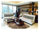 Apartemen Sudirman Mansion